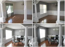 dining room to office office in dining room turn dining room into bedroom awesome with