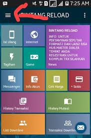trik internet gratis three januari 2018 hari labunganak trik internet gratis indosat telkomsel xl three
