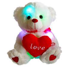 valentines day stuffed animals teddy bears for valentines day startupcorner co