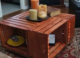 lowand bhold modern coffee table set outdoor wicker coffee