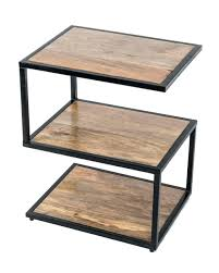 rustic modern coffee table beautiful modern rustic coffee table design tables winning with lift