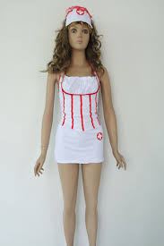 Halloween Costumes Nurse Compare Prices Play Doctor Shopping Buy Price