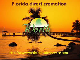 florida direct cremation florida direct cremation 1 638 jpg cb 1411611030