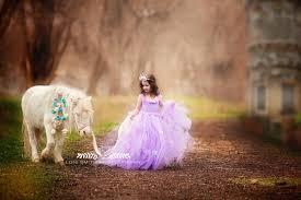 photographers in utah smith photography utah whimsical child photography