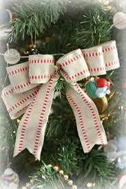 23 best may arts ribbon christmas trees images on pinterest