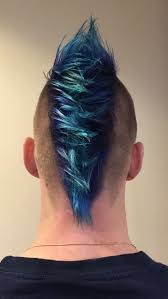 best 20 men u0027s mohawk ideas on pinterest mohawk hair men punk