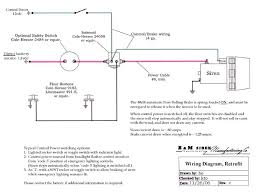 pa300 siren wiring harness diagram wiring diagrams for diy car