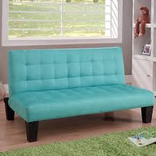 furniture home futon sofa bed couch lounge convertible chair kids