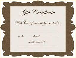 funeral service invitation template free certificate forms memorial service