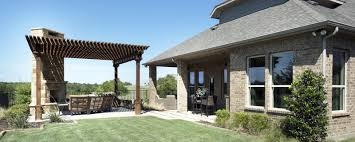 bluffview luxury homes for sale in fort worth tx ashton woods
