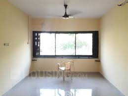 Row House In Vashi - sector 15 vashi properties properties for sale in sector 15 vashi
