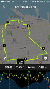 nike map what are the top running apps quora