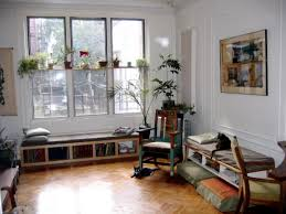 Livingroom Windows by Living Room Window Home Design Ideas