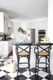 379 best kitchens breakfast nooks images on pinterest