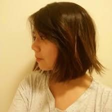 gentle haircuts berkeley lili hair salon 14 photos 123 reviews hair salons 2510
