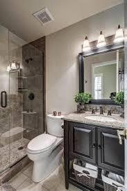 Bathroom Ideas Pics Colors For Small Bathrooms Ideas Ideas For Renovating Small