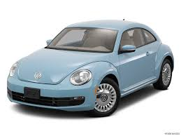 volkswagen bug light blue vw beetle archives volkswagon of southern mississippivolkswagon
