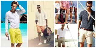 mens beach fashion men s beach trends what to wear this summer the fashion tag blog