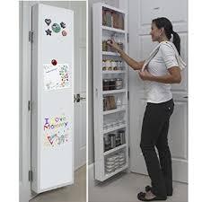 cabidor mirrored storage cabinet buy cabidor mirrored mini storage cabinet in cheap price on alibaba com