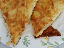 cuisine libanaise recette recette cuisine libanaise notre sélection de recette de cuisine