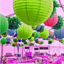 party supplies wholesale party supplies efavormart