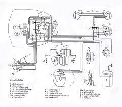 wiring diagram r51 3 r68 salis salis