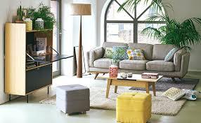 am駭ager un coin bureau dans un salon bureau dans salon with bureau design ewa bilalbudhani me
