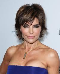 coupe de cheveux court femme 40 ans coupe courte 40 ans