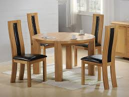 Modern Wood Kitchen Tables Kitchen With Dining Table Designskitchen With Dining Table Designs