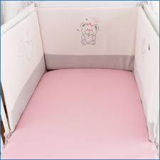 chambre bébé fille pas cher unique lit fille pas cher image de lit décoration 22015 lit idées