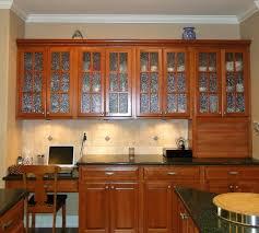 kitchen cabinet doorscolored glass for doors styles