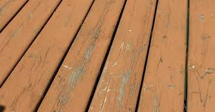 Wood Staining Bismarck Nd Wood Stains by Can Outdoor Carpet The Green Stuff Be Applied To An Exposed Deck