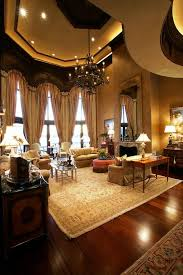 Luxury Homes Interior Pictures 1001 Best Dallas Luxury Homes Images On Pinterest Architecture