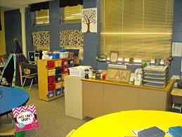 miss law u0027s kinders my classroom transformation u0026 reveal