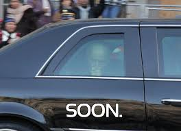 Soon Car Meme - image 484550 soon know your meme