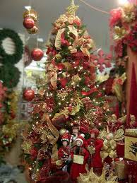 christmas tree decorating 37 inspiring christmas tree decorating ideas decoholic