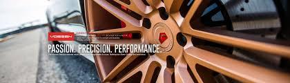 will lexus wheels fit audi custom wheels chrome rims tire packages at carid com