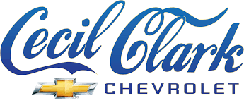 chevrolet logo png cecil clark chevrolet in leesburg orlando chevrolet source