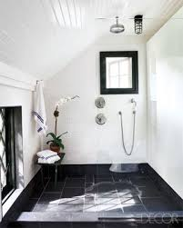 Duravit Sinks And Vanities by Duravit Ketho Bathroom Furniture Units Ketho Bathroom Cabinets