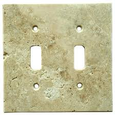 light switch cover dimensions boring no more creative diy light switch plates light switch plate
