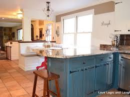 kitchen cupboard kitchen cabinet doors painting ideas jpg blue
