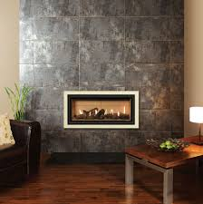 plasma gas fireplace junsaus gas fires in bedrooms crypus all