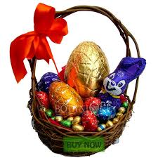 easter baskets online flowers online gold coast easter flowers and gifts botanique