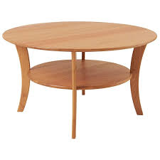 modern timber coffee tables table round leather coffee table low round glass coffee table round