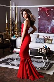 281 best deepika padukone images on pinterest deepika padukone