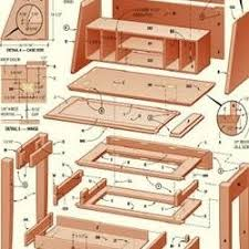 1024 best diy home u0026 woodwork projects images on pinterest