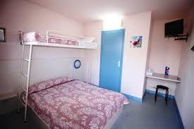 chambres d h es jura axe bourg dijon et proche lons le saunier 39 jura à vendre