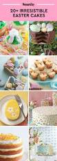Cake Decorations For Easter Cakes by 23 Best Easter Cakes Ideas U0026 Recipes For Cute Easter Cakes