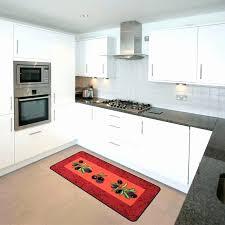 tapis cuisine ikea tapis de cuisine design beau génial tapis cuisine ikea