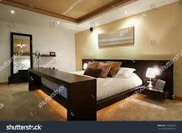 Designing Bedroom Bedroom Interior Designing Bedroom Interior Design Big Modern